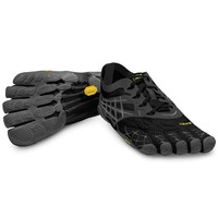 Vibram Five Fingers SeeYa LS Night Shoe - Men's