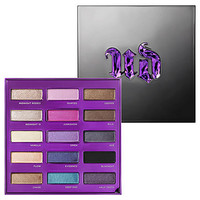Urban Decay 15 Year Anniversary Eyeshadow Collection: Shop Eye Sets & Palettes | Sephora