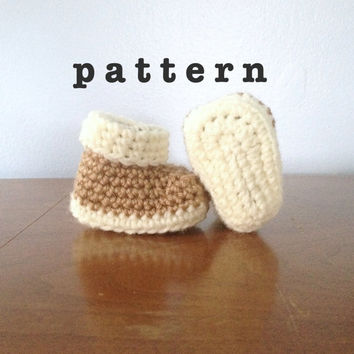 77f7d7fa21c99 Best Newborn Crochet Patterns Products on Wanelo