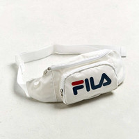 FILA Logo Sling Bag | Urban Outfitters