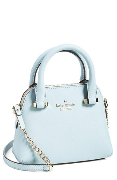 4b1d5cca0 kate spade new york 'cedar street - mini from Nordstrom