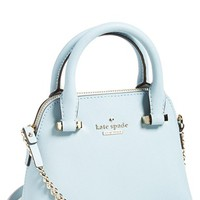 kate spade new york 'cedar street - mini maise' crossbody bag