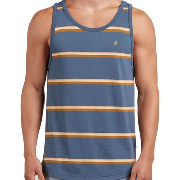 Volcom Sheldon Tank Top