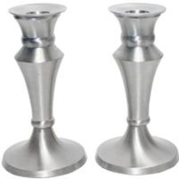 Candle Holders - #CS5869 (Out Of Stock)