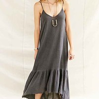 Urban Renewal Recycled Cami Maxi