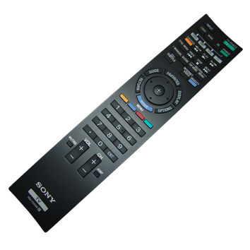 SONY TV Remote Control STV-930