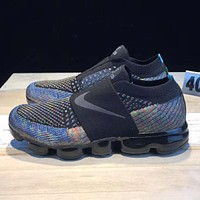 Tagre™ Nike Air Vapormax Trending Men Sport Casual Running Shoes Sneakers I-CSXY