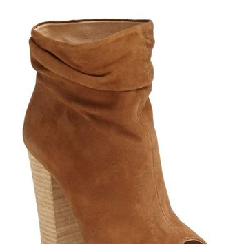 Women s Kristin Cavallari  Laurel  Peep from Nordstro 887e52185