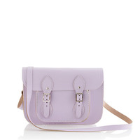 The Cambridge Satchel Company® small leather satchel - jewelry & accessories - Girl's Shop By Category - J.Crew