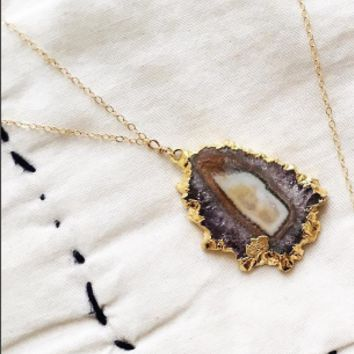 Instagram Special - Little Goodie Agate