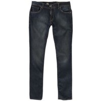 Volcom Vorta Jean - Men's at CCS