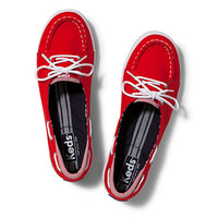 Keds Shoes Official Site - Shine