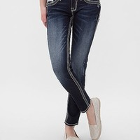 Rock Revival Jasna Ankle Skinny Stretch Jean