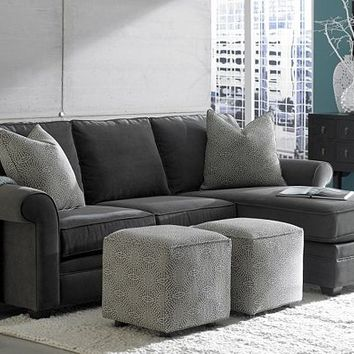 Kara, Living Rooms | Havertys Furniture