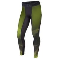 Nike PC Hypwm Comp Chameleon Tights - Men's at Eastbay