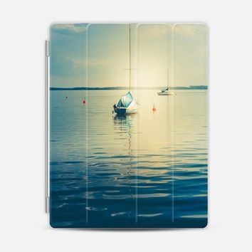 Dokkers XIV iPad 3/4 cover by Happy Melvin | Casetify