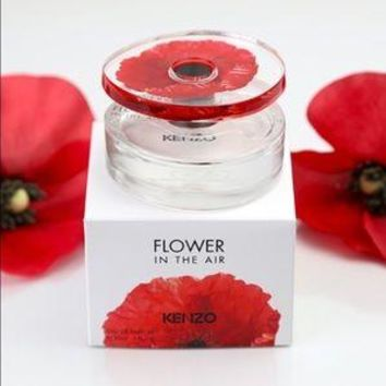 Kenzo Flower In The Air Eau De Toilette Spray