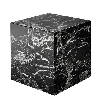 Eichholtz Cube Link Side Table
