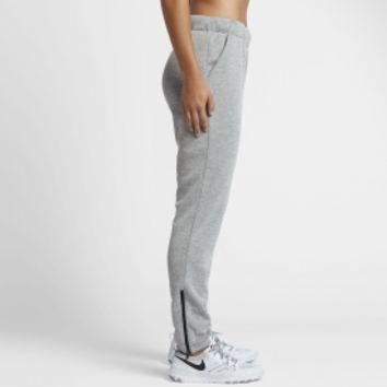 Nike Women's Therma Training Pants | DICK'S Sporting Goods