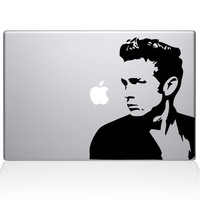 james dean sticker - Google Search