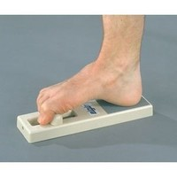 Elgin Archxerciser Foot Strengthening Device : Great for Plantar Fasciitis an...