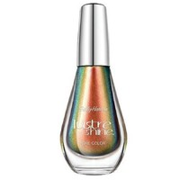 Sally Hansen Lustre Shine Nail Color - Firefly - 0.33 oz - Walmart.com