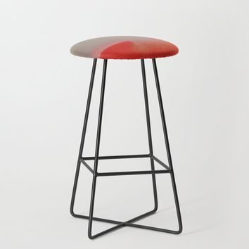 Under the Sun Bar Stool by duckyb