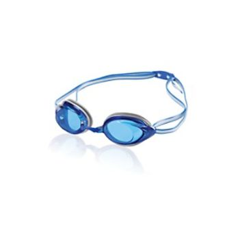 Vanquisher 2.0 Mirrored Goggle | Speedo USA