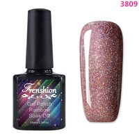 New Led Uv Gel Nail Polish Nail Gel for Nail soak off gel polishes Professional Color Gel Polish Venalisa Led For Female Gellak