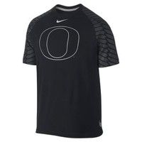 The Nike Velocity (Oregon) Men's T-Shirt.