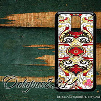 samsung galaxy S3mini case,S4mini case,samsung galaxy S3 case,S4 case,S5 case,samsung galaxy note 3,note 2 case,samsung galaxy S4active case