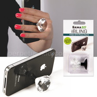 IBLING PHONE STAND