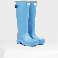 Women's Original Back Adjustable Rain Boots