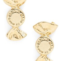 Women's MARC BY MARC JACOBS 'Lost & Found' Candy Stud Earrings