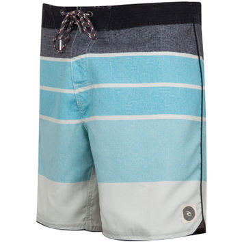 Rip Curl Pittsburg Scallop