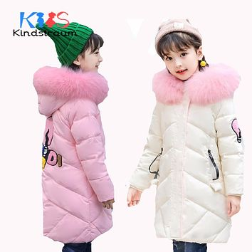 57b807c93 Best Girls Down Jackets Products on Wanelo