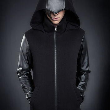 Hoodie Assassin Creed, Толстовка Assassin Creed