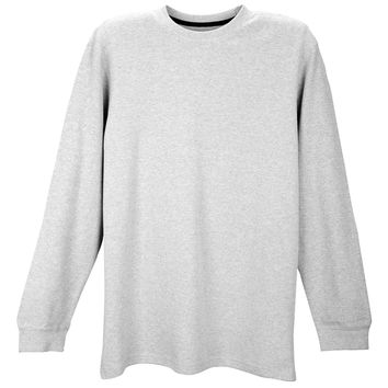 CSG-Champs Sports Gear Basic Thermal Top - Men's at Champs Sports