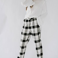 Free People: Clear Skies Pant