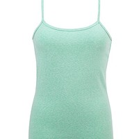 BKE core Strappy Tank Top