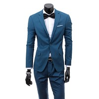 Business Suits