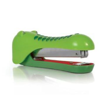 Gator Stapler at Wrapables - Desktop Accessories