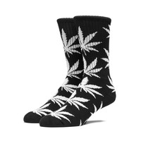 PLANTLIFE CREW SOCK