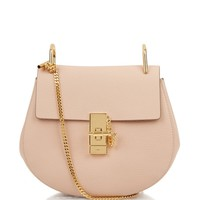 CHLOÉ Small Drew cross body Bag