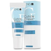 CND - Cuticle Eraser 0.5 oz