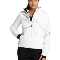 Spyder Women`s Project Jacket