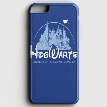 Disney Hercules iPhone 8 Case
