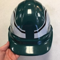 BRAND NEW PHILADELPHIA EAGLES OFFICIALLY LICENSED HARD HAT