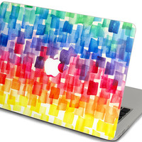 macbook pro decal macbook air decal cover macbook retina decal skin decal 3M macbook retina decals sticker colors mac decals Apple Mac Decal