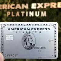 The Best Travel Rewards Credit Cards -- The Points Guy